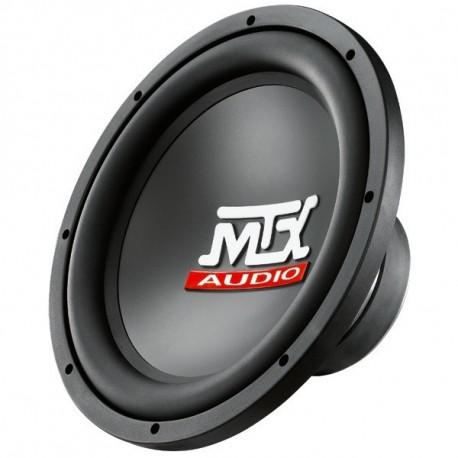 MTX Audio RT 12 04