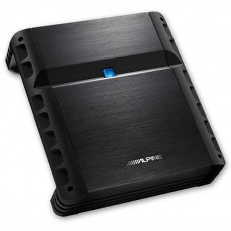 Alpine PMX T320