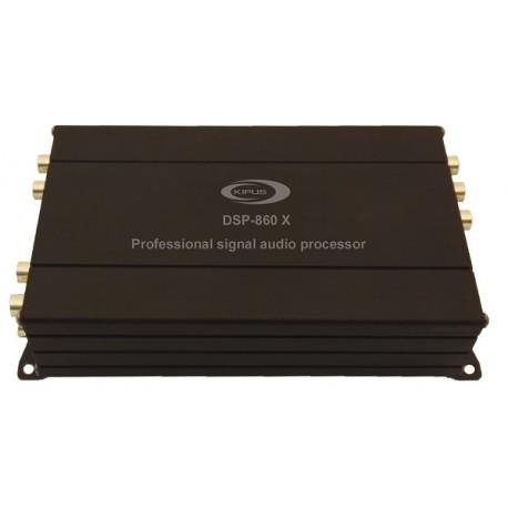 Kipus DSP 860X