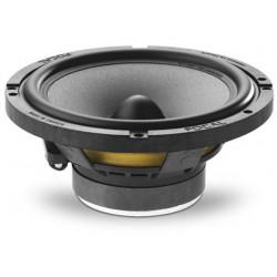 pioneer-ca-iw50