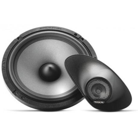 pioneer-cd-ib100-ii