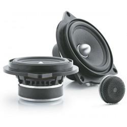 pioneer-cd-r-55