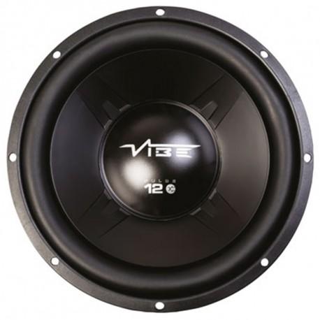 Vibe Audio Pulse 12