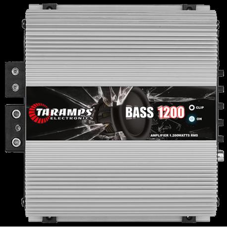 Taramps Bass 1200 1