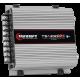 Taramps TS 400X4