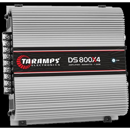 Taramps DS 800X4 2