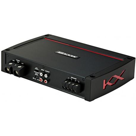 Kicker KXA 16001