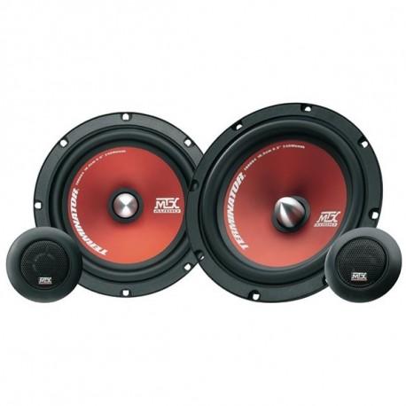 MTX Audio TR 65S