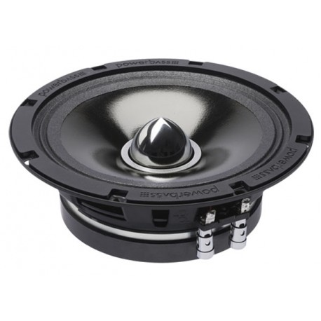 Power Bass 4XL 65T