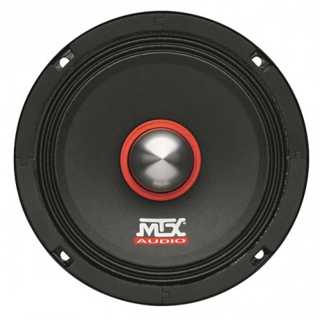 RTX 654