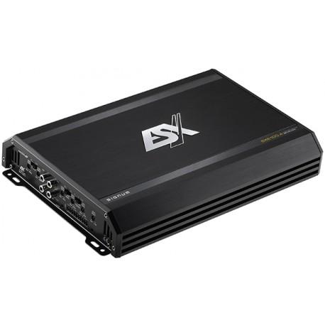 ESX AUDIO SXE 100.4