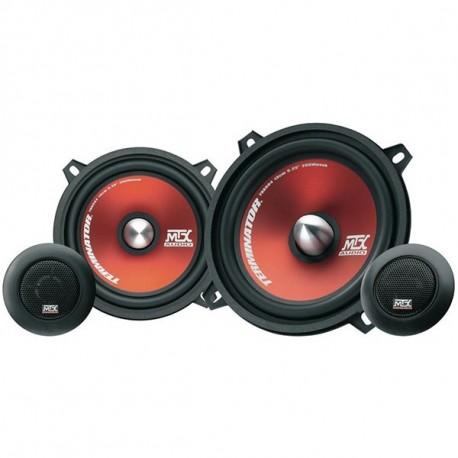 MTX Audio TR 50S