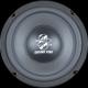 SoundStream TWT 2