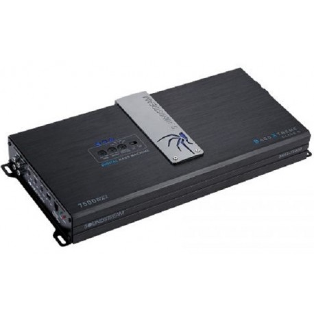 Sound Stream BXA 1.7500D