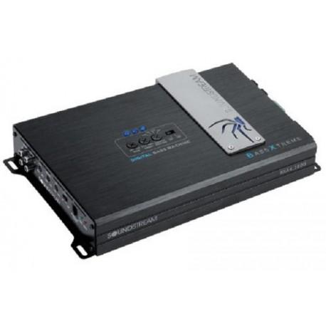 Sound Stream BXA 4.1800D