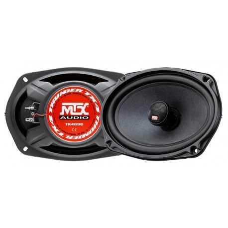 MTX Audio TX469C