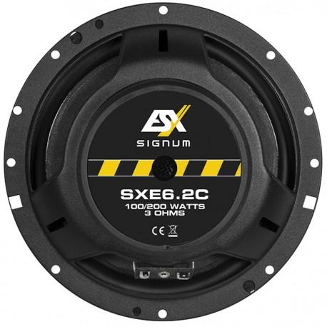 Alpine SBG 844BR