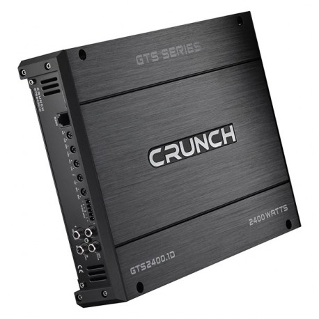 C-quence 1118-02