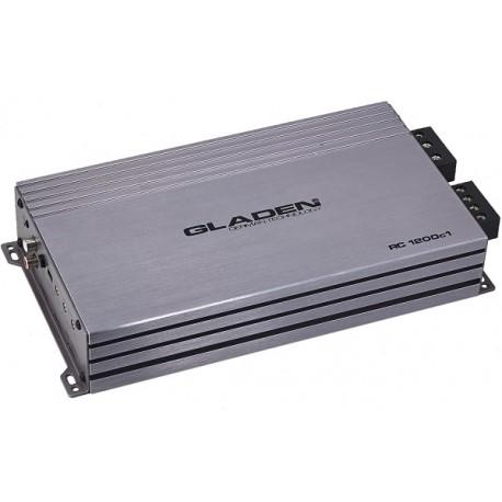 Gladen Audio RC 1200C1