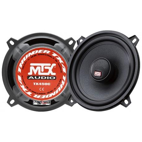 MTX Audio TX450C