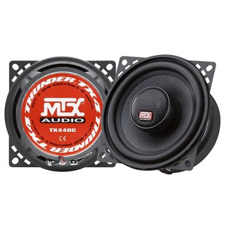 MTX Audio TX440C