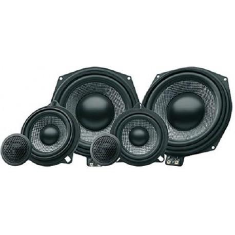 MTX Audio TX6BMW