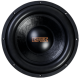 Alpine CDE 9880R