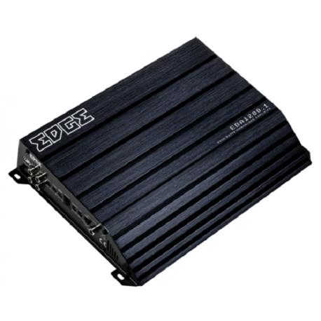 Edge Audio EDA 1200.1