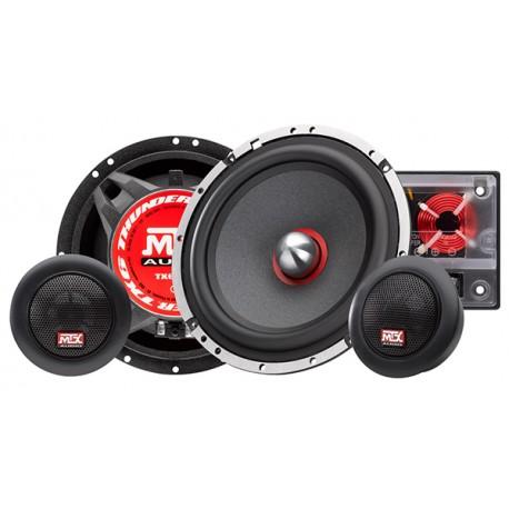 MTX Audio TX 665S