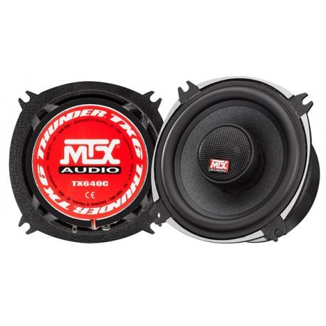 MTX Audio TX 640C