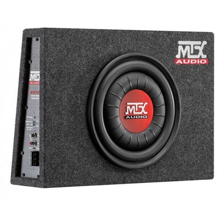 MTX Audio RTF 10P