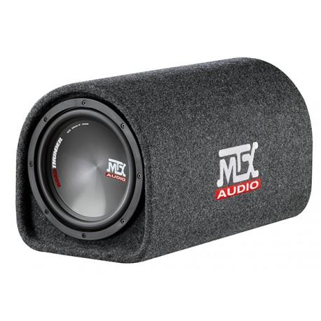 MTX Audio RTT 8P