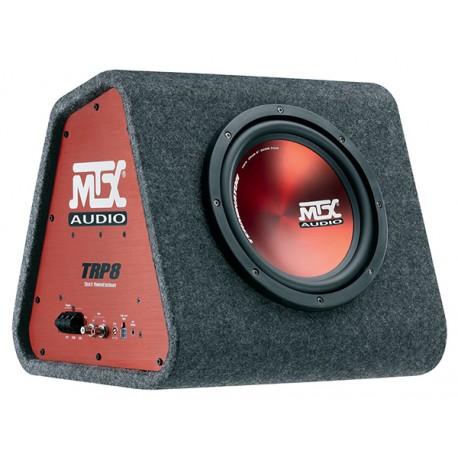 MTX Audio TRP 8