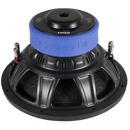 Bullz Audio BSTP Y 2 M