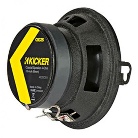 Kicker IX1000.1