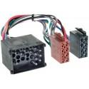 Conector ISO para Rover