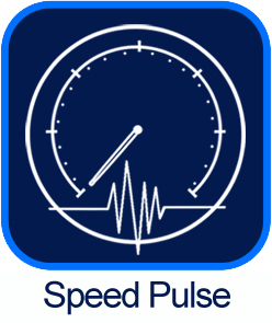 Speed Pulse